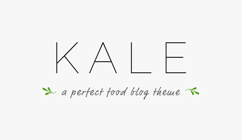 Kale Pro Review: Share Your Recipes In Style