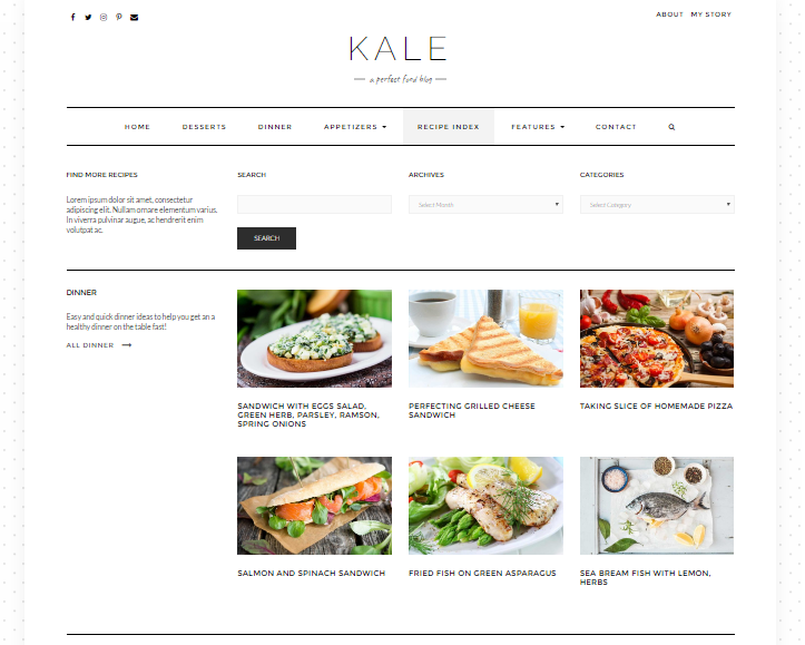 kale-recipe-index.png